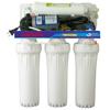 Reverse Osmosis Water Purifier System EWC-J-R01