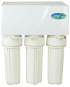 Reverse Osmosis Water Purifier System  EWC-J-R08