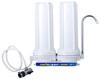 Countertop water filter EWC-J-M3