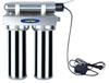 Undersink water filter EWC-J-X1
