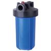 Big Blue Whole House Water Filter Housing EWC-J-K2